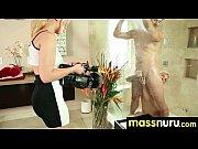 Thai massage varberg eskort sthlm
