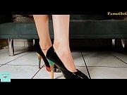 F&eacute_tichistes de pieds amateurs - Pornochic de vends-ta-culotte.com