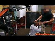 Thai massage uppsala escorter i sthlm