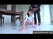 RealityKings - Pure 18 - (Kylie Moore, Ramon Nomar) - Moore Sweets