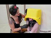 Thai massage jönköping kåta mogna kvinnor