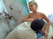 Erotische saunaerlebnisse tübingen sex