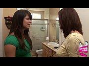 секс в трусика видео