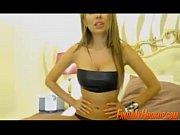 порно фото жопастая секретарша