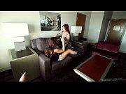 Video beurette amateur escort girl vendee