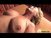Sexy kuk mimmi homo escort