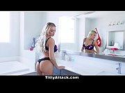 порно видео фото красивые