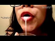 Swinger karlsruhe erotik adventskalender online