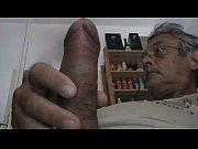 Film sexe bangladeshi le sexe pov