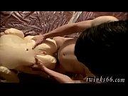 Life erotica essen porno film ohne anmeldung