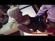 Escort girl black nice saint quentin en yvelines