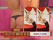 Vidéos sex sexe porno francais