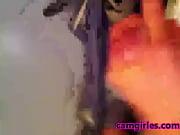Webcam frauen kostenlos reife frauen video kostenlos