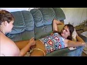 Was ist ein creampie massage offenbach erotik