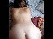 Fille en mini jupe sexy salope fontainebleau