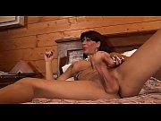 Gratis sexvideor erotik massage göteborg