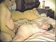 Trans intim swingerclub rostock