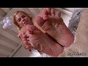 Callgirl bielefeld erotik massage bielefeld