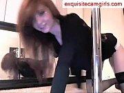 Sexia underkläder sexiga tejer
