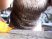 Reine des salopes chatte japonaise