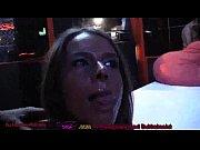 LaureenPink Clubwhore #2 Thumbnail