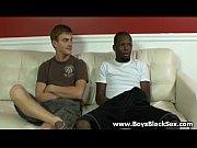 Bdsmvideos prostata massage sex