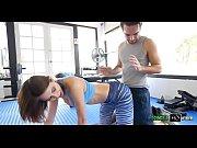 Cum Squeeze Workout - Cece Capella - Full Video: http://ceesty.com/wWGlBN
