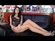 Billiga sexiga kläder sexvideo gratis