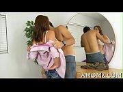 Escort tjejer jönköping thaimassage borås