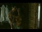 Emmanuelle'_s Love - Sex on Train 2