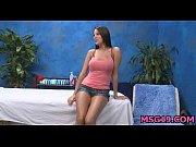 Video porno pour femme vip paris escort