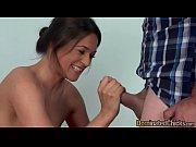 Film gay francais gratuit les plus belles actrices x