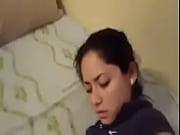 Massage för två stockholm sawasdee thai massage