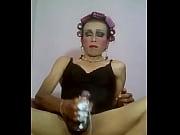 Phto femme nue en porte jarretelles brooke burke xxx