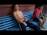 Nantes les jeunes hommes site web de rencontres