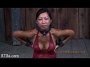 Suree thai massage frække annoncer