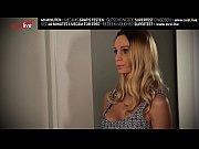 Kostenlose dicke frau porno filme nackt rennwagen
