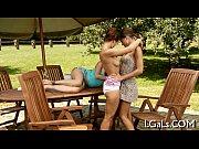 Massage lyngbyvej pp thai massage esbjerg