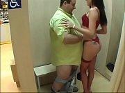 Poppo sex kontaktanzeigen in nürnberg