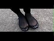Pornos von reifen frauen frauen vor der webcam