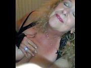 Leeza Piratez,Needlie loves to sucknfuck her husbands friends when he&#039_s at work.