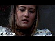 смотреть порно веб камеры онлайн в хорошем качестве