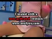 Frau sex intrnet shat yugioh porno spiele