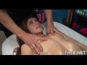 Www sex com päiväkahviseuraa helsinki