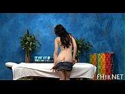 Hot 3d maman baiser par le fils de dessin anime de photos bateau porno tube