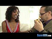Jenny la salope femmes disponibles pour hommes