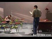 hot teen wants a school teacher'_s.