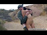 Sex treffen köln video of a blow job