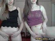 Massage and sex video pillu ja kulli