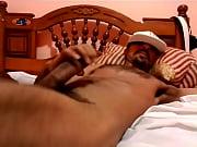 Porno bei der arbeit jelqing gefährlich